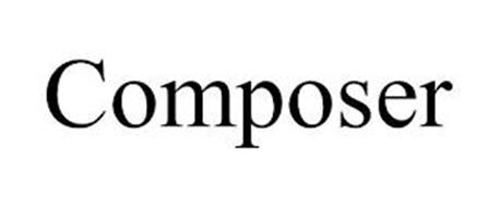 COMPOSER