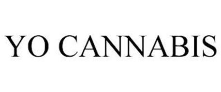 YO CANNABIS