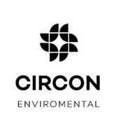 CIRCON ENVIRONMENTAL
