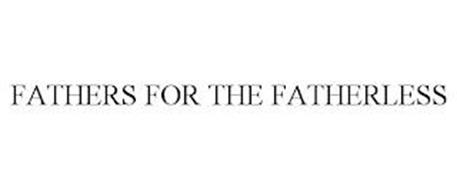 FATHERS FOR THE FATHERLESS