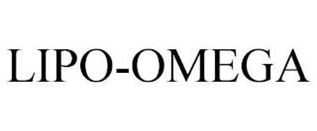 LIPO-OMEGA