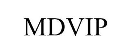 MDVIP