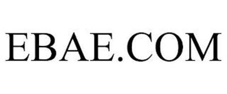 EBAE.COM