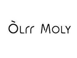 ÒLRR MOLY