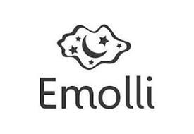 EMOLLI