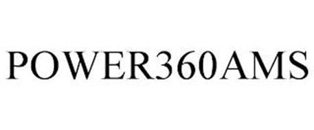 POWER360AMS