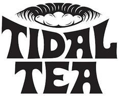 TIDAL TEA