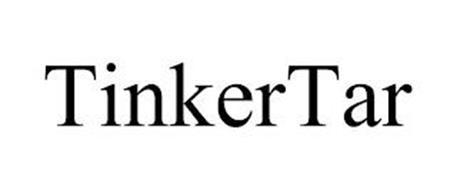 TINKERTAR