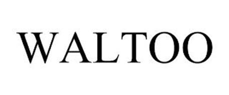 WALTOO