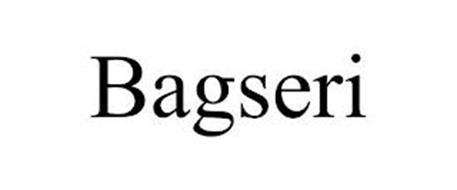 BAGSERI