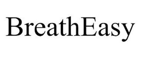 BREATHEASY
