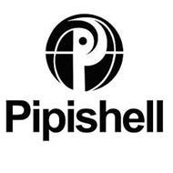 PIPISHELL