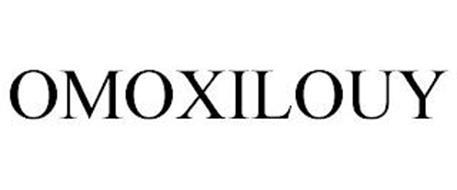 OMOXILOUY
