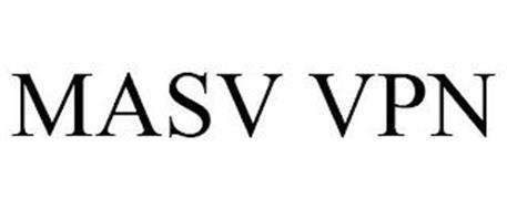 MASV VPN