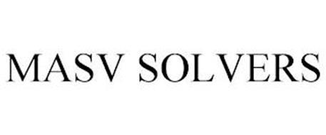 MASV SOLVERS