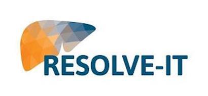 RESOLVE-IT