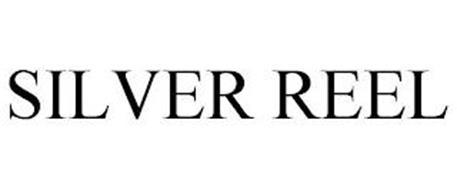 SILVER REEL