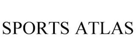 SPORTS ATLAS