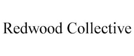 REDWOOD COLLECTIVE