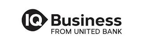 IQ BUSINESS FROM UNITED BANK