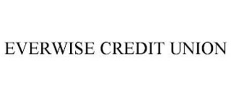 EVERWISE CREDIT UNION