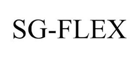 SG-FLEX