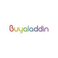 BUYALADDIN
