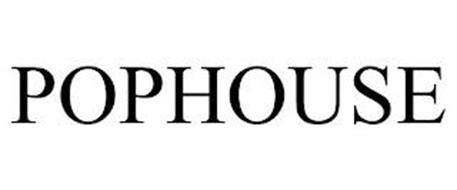 POPHOUSE