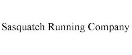 SASQUATCH RUNNING COMPANY