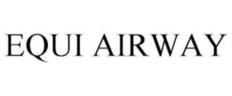EQUI AIRWAY