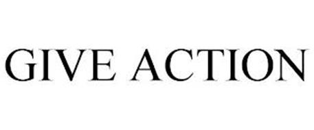 GIVE ACTION