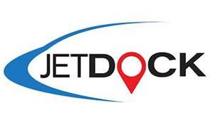 JETDOCK