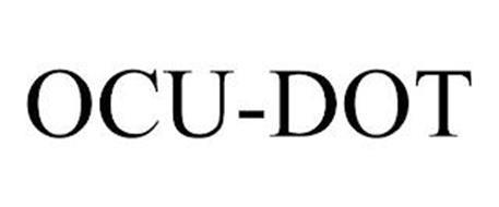 OCU-DOT