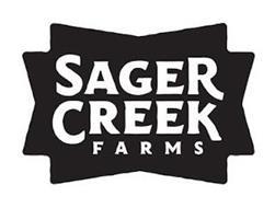 SAGER CREEK FARMS