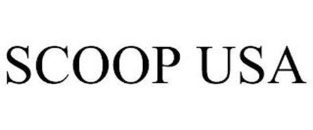 SCOOP USA