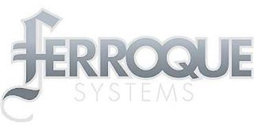 FERROQUE SYSTEMS