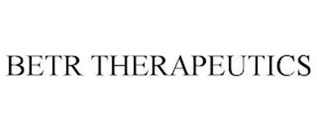 BETR THERAPEUTICS