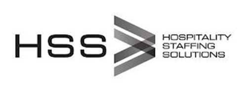 HSS HOSPITALITY STAFFING SOLUTIONS