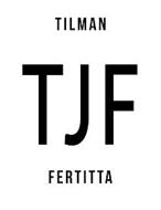 TILMAN TJF FERTITTA