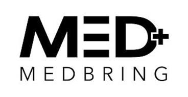 MED MEDBRING