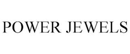 POWER JEWELS