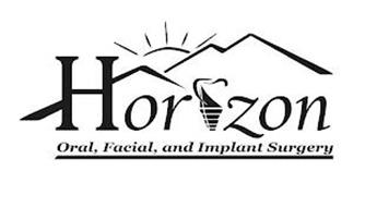 HORIZON ORAL, FACIAL, AND IMPLANT SURGERY
