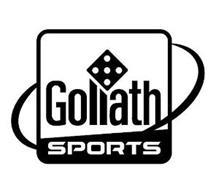 GOLIATH SPORTS