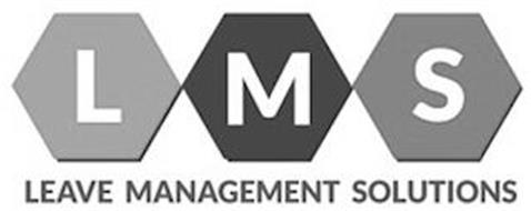 LMS LEAVE MANAGEMENT SOLUTIONS