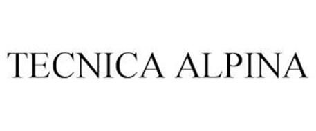 TECNICA ALPINA