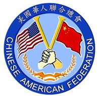 CHINESE AMERICAN FEDERATION