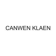 CANWEN KLAEN