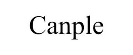 CANPLE