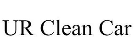 UR CLEAN CAR