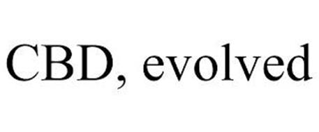 CBD, EVOLVED